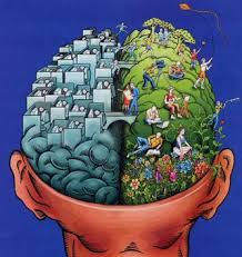 Creatività: ce l'abbiamo o non ce l'abbiamo?