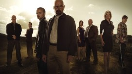 breaking-bad-season-5-photos-3-620x350